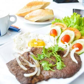 breakfast-combos-nha-trang