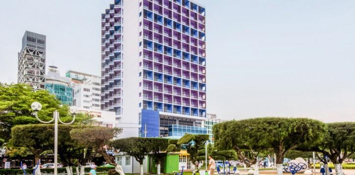 nnt-facade-4-2