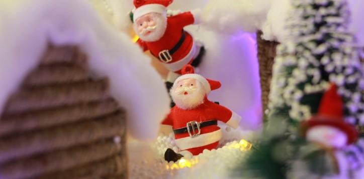 festive-celebration-2-2