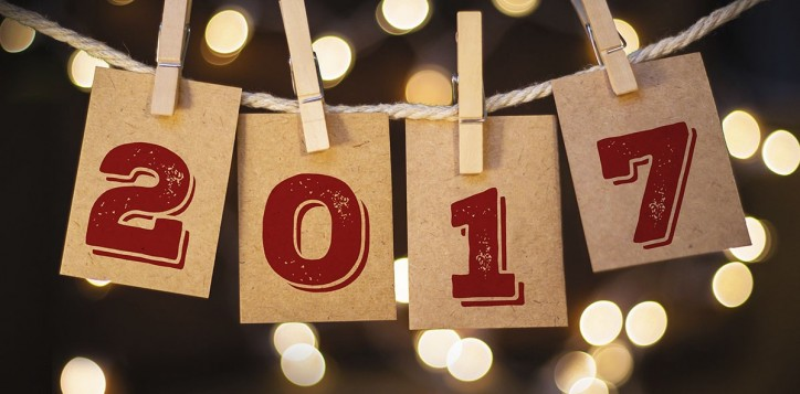 new-year-2
