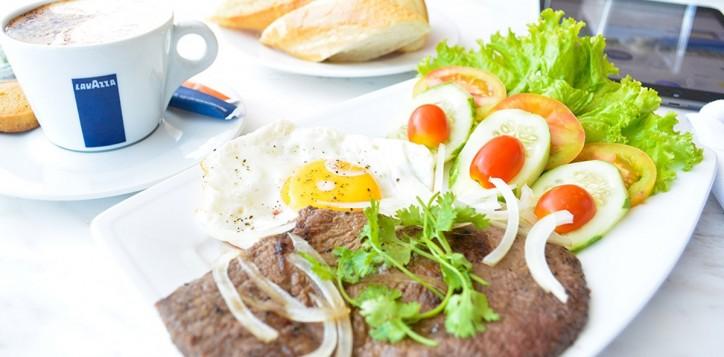 breakfast-nha-trang-2