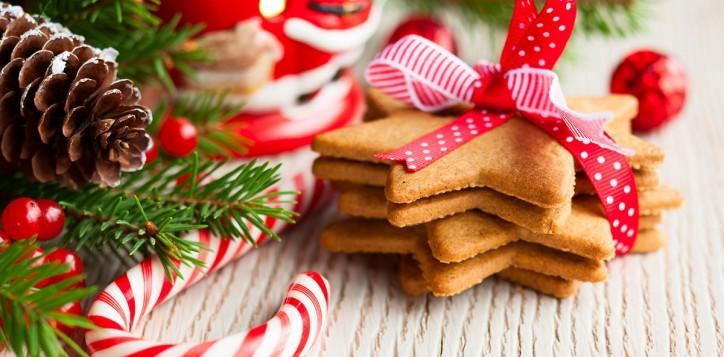 christmas-sweets-2