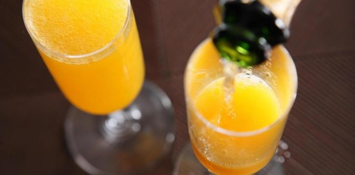mimosa-breakfast-2