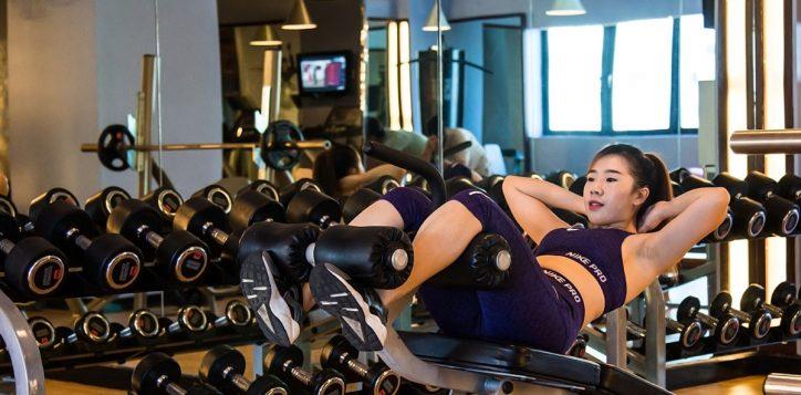 gym-membership-2