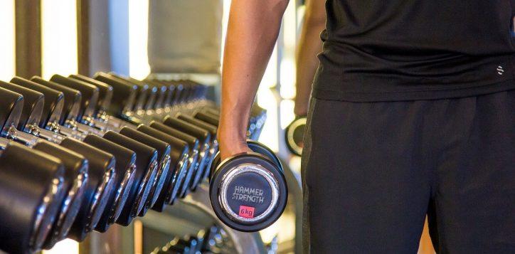 in-balanace-fitness-novotel-nha-trang-2