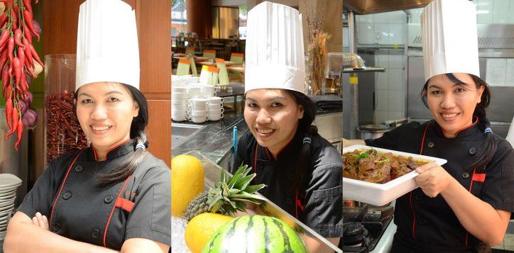 thai-chef-2