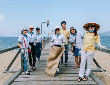 nhieu-hoat-dong-huong-ung-ngay-hanh-tinh-xanh-planet-21