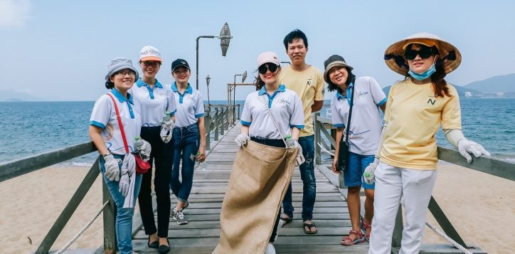 beach-clean-up-2