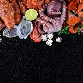 buffet-hai-san-nha-trang-tai-khach-san-4-sao