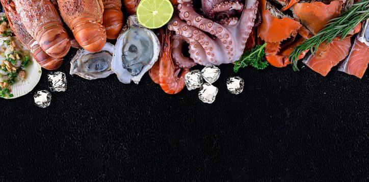 nha-trang-seafood-buffet-at-novotel-2