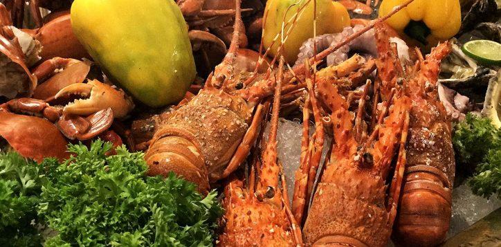 nha-trang-seafood-buffet-2