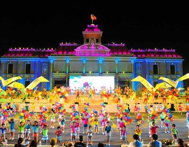 uu-dai-festival-bien-nha-trang-2017