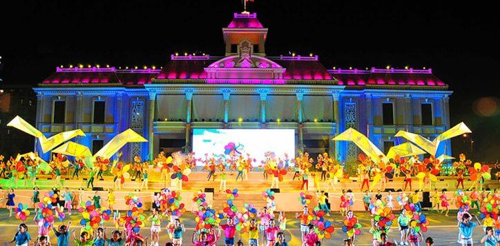 nha-trang-sea-festival-2