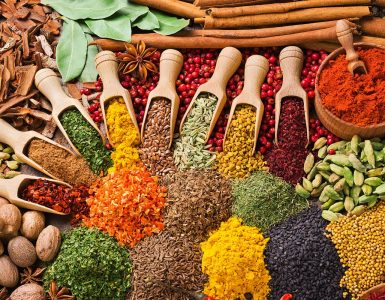 indochina-food-festival