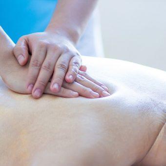 lop-hoc-massage-tai-in-balance-spa
