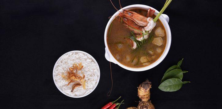 thai_food-2
