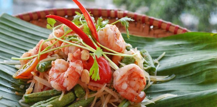 som_thom_thai_food_mon_thai-2