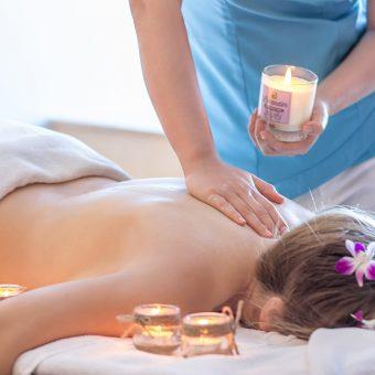massage-nen-ban-co-dam-thu