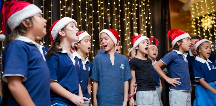 christmas-at-novotel-nha-trang-2