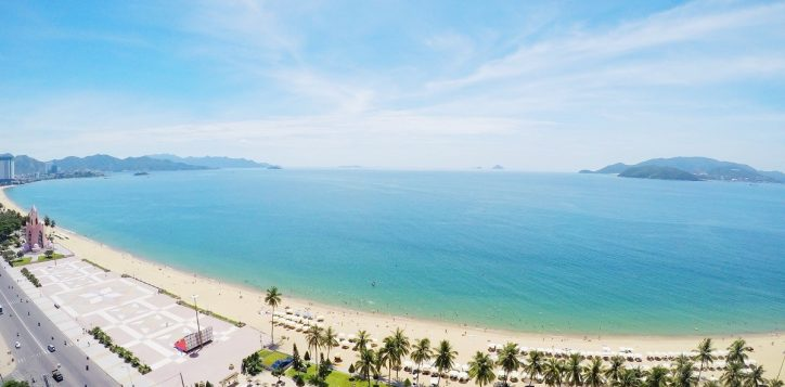 novotel-nha-trang-exclusive-member-offer-2
