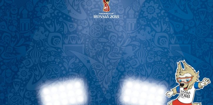 world-cup-2018-2