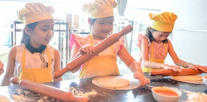 kid-n-cook-2