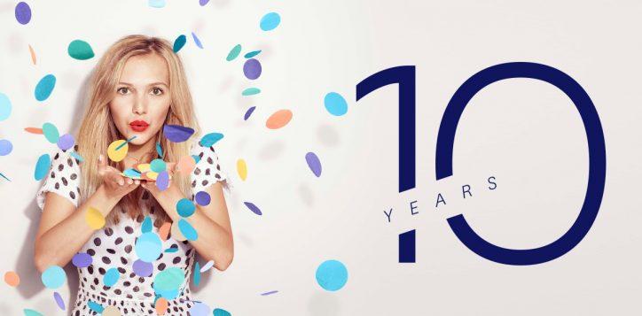 novotel-nha-trang-10-years-of-wow-2