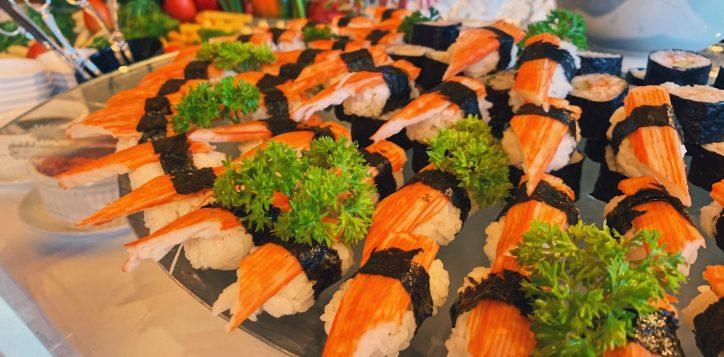 buffet-toi-mua-1-tang-1