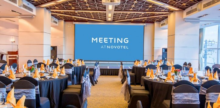 meeting-02-2-2
